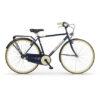 bicicletta-uomo-riviera1
