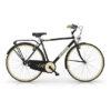 bicicletta-uomo-riviera2