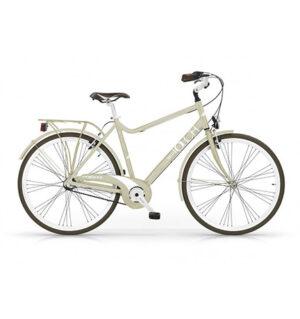 bicicletta-uomo-touch