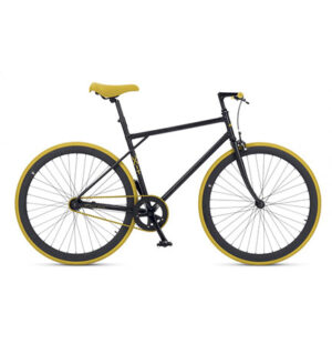 bicicletta-uomo-unit