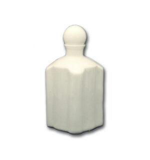 bottiglia-12-cm-liscia