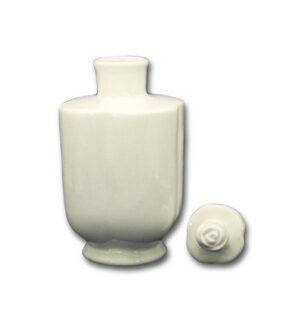 bottiglia-14-cm-tappo-con-rosa