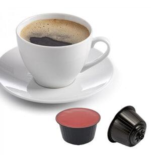caffè-capsule-comp-dolce-gusto