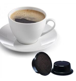 Caffè Capsule comp. Lavazza a Modo Mio