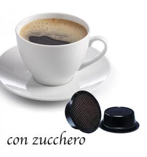 caffè-capsule-comp-lavazza-a-modo-mio con zucchero
