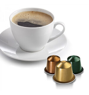 caffè-capsule-comp-nespresso