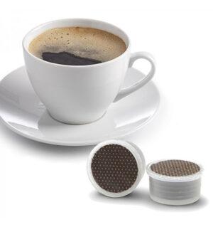 caffè-capsule-fap