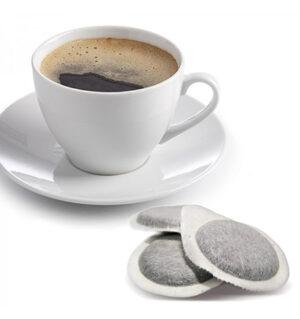 caffè-cialde-carta-filtro