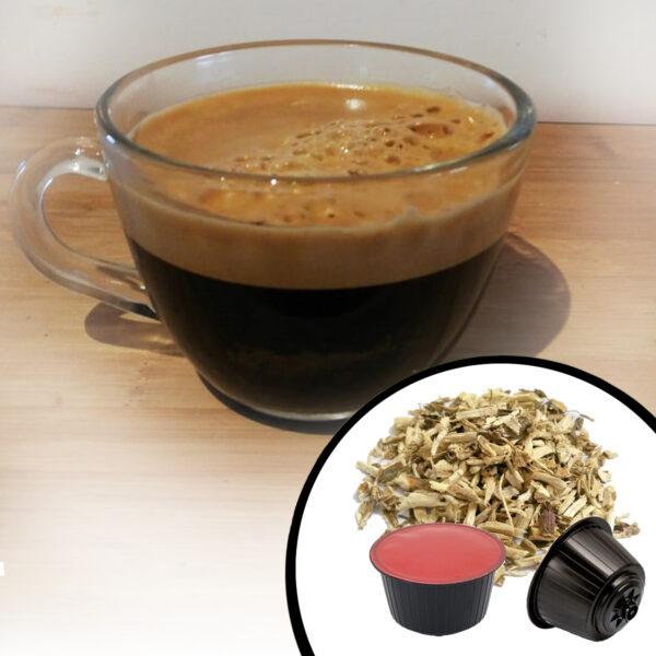 caffè cicoria 1