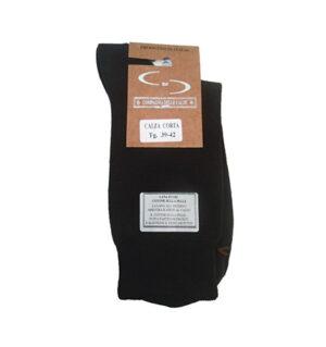calza-corta-lanacotone moro