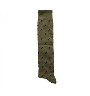 calze-uomo-lunghe-saetta cappuccino