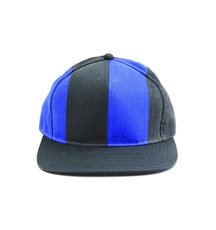 cappello-baseball-bicolore-azzurronero