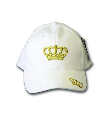 cappello-baseball-corona