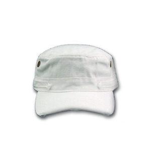 cappello-baseball-cotone 2