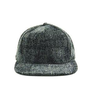 cappello-baseball-in-ciniglia