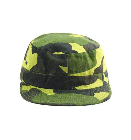 cappello-baseball-mimetico