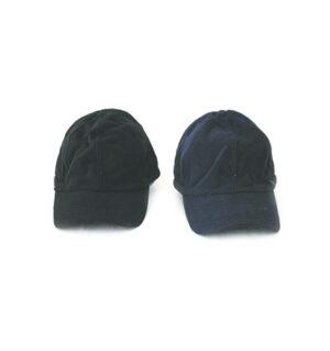 cappello-baseball-pile-bambino
