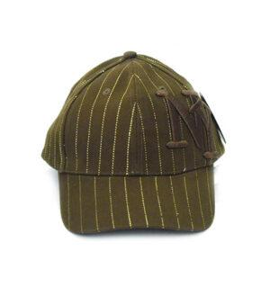 cappello-baseball-rigato