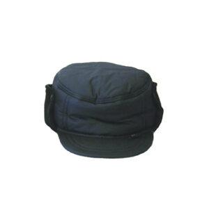 cappello-caccia-e-pesca