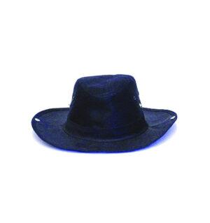 cappello-cowboy-cotone