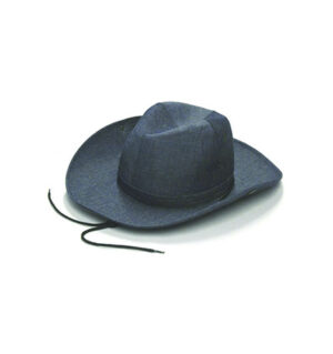 cappello-cowboy-in-jeans