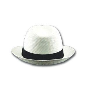 cappello-lesa-bianca