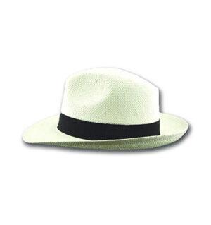 cappello-lesa-bianca-da-40