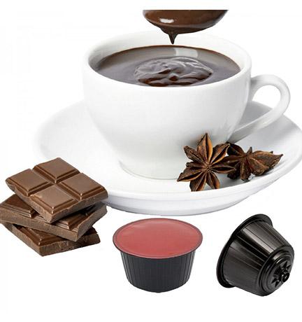 cioccolata-capsule-c-dolce-gusto