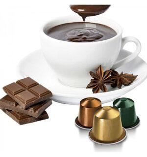 cioccolata-capsule-c-nespresso
