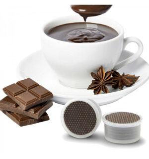 cioccolata-capsule-fap