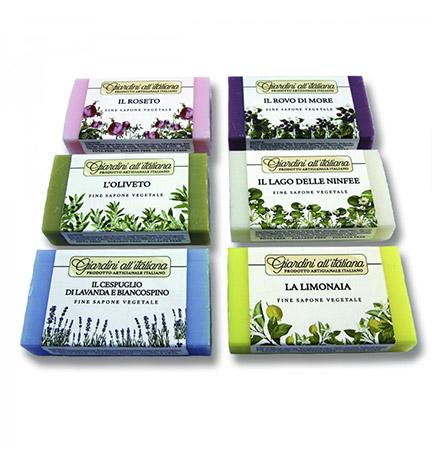 confezione-6-pezzi-assortiti-giardini-all-italiana