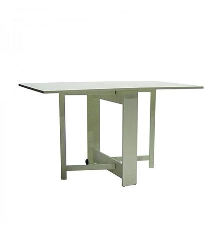 dappertutto-tavolo-pieghevole