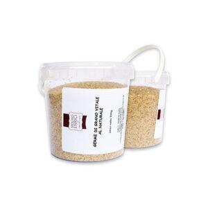 germe-di-grano-vitaleal-naturale