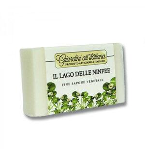 il-lago-delle-ninfee-giardini-all-italiana
