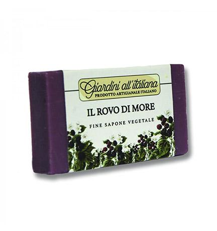 il-rovo-di-more-giardini-all-italiana