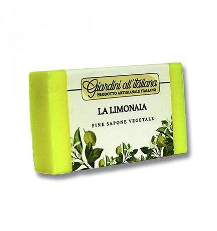 la-limonaia-giardini-all-italiana