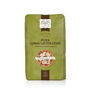inea-pizza-lunga-liev-ma