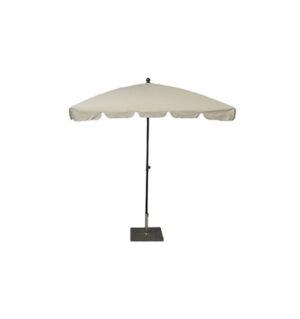ombrellone-allegro