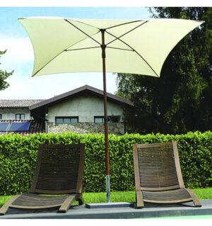 ombrellone-bastone-legno-madera ecrù