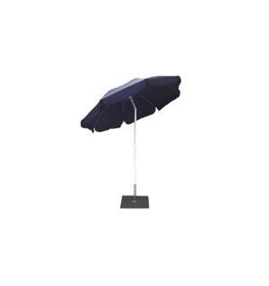 ombrellone-novara