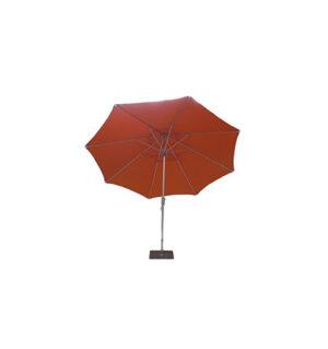 ombrellone-poliestere-impermeabile-california arancio
