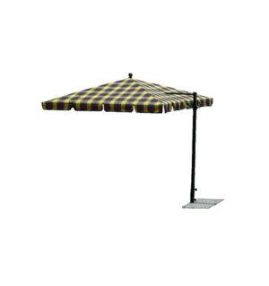 ombrellone-poliestere-impermeabile-kilt