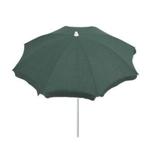 ombrellone-poliestere-pechino verde
