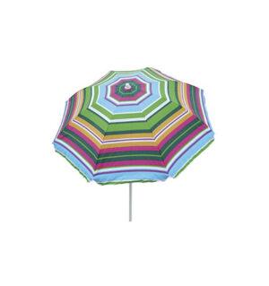 ombrellone-poliestere-stampato-shanghai col 1