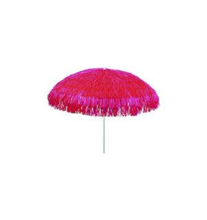 ombrellone-rafia-kenya