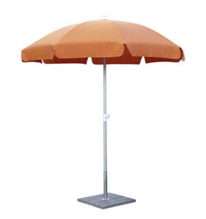 ombrellone-superalux