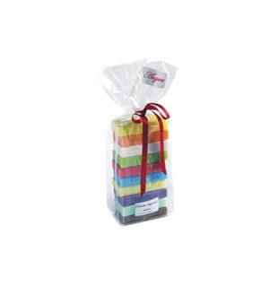 pacchetto-barrette-di-sapone