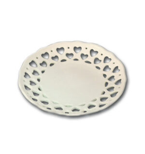 piattino-11-cm-cuori