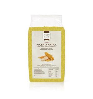 polenta-antica