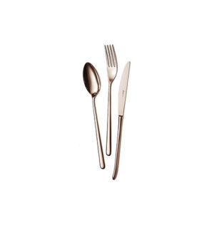 posate-venice-copper-bronze-24-pezzi